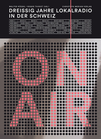 onair_cover